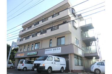 ひかりビル4階1R 賃貸マンション