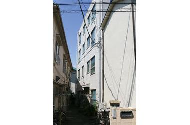 富士マンション3階1K 賃貸マンション