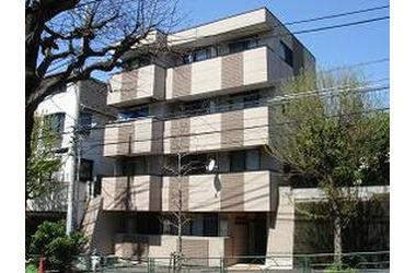 ストリーム代沢B1階1R 賃貸マンション