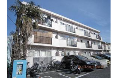 第一須賀ビル1階2DK 賃貸マンション