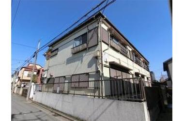 千葉 バス7分 停歩2分2階1K 賃貸アパート