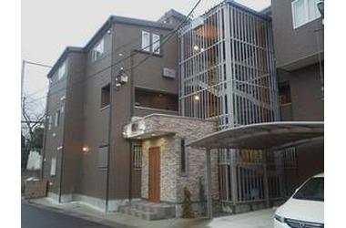 RIOハイム1階1DK 賃貸アパート