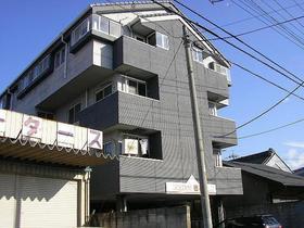ベルコート岩神4階1R 賃貸アパート
