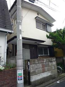 murayama-sou 2階 1R 賃貸アパート