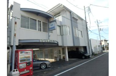 ビレッジKR-51階1R 賃貸マンション