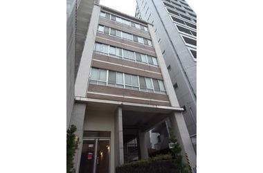 慶応マンション 2階 1R 賃貸マンション