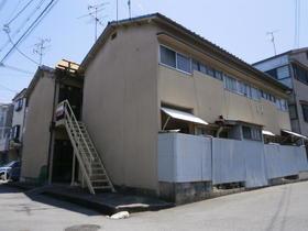 MAYUMIハイツ枚方13番館伊加賀緑町西棟 賃貸アパート