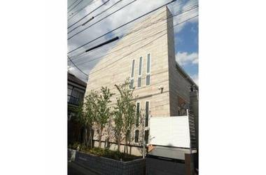 仮)北沢3丁目計画1階1R 賃貸アパート