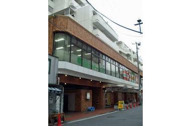 黒川ビル5階3LDK 賃貸マンション