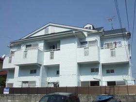 ソフィー21福大前Ⅰ 賃貸アパート