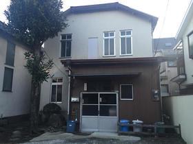 渡辺荘 2階 1R 賃貸アパート
