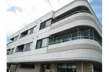 ベルハウス井野22階2LDK 賃貸マンション