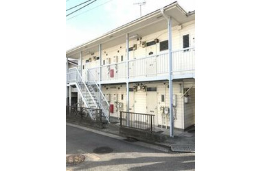 ハイツワタナベ1階1R 賃貸アパート