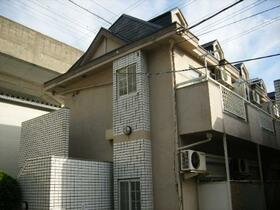 ジュネパレス船橋第571階1K 賃貸アパート