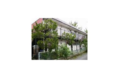 熊谷総和ハイツ1階1R 賃貸アパート