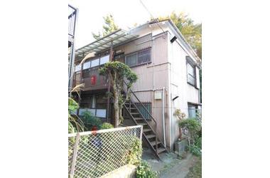 鈴木荘 1021階1R 賃貸アパート