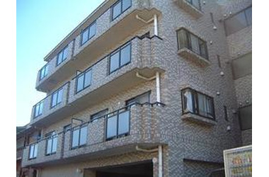フォーレストハイツ羽沢町 5025階1DK 賃貸マンション