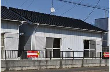 アーバン箕村1011階1K 賃貸一戸建て