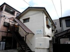 ひふみハウス 賃貸アパート