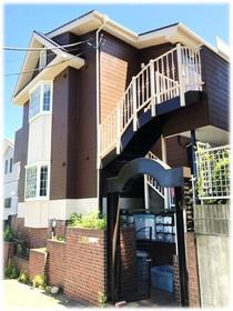 レトワール湘南 賃貸アパート