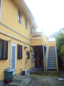 グランデュールK 205 賃貸アパート