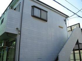 鶴ヶ島 徒歩10分 1階 1R 賃貸アパート