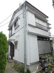 小島荘 1階 1R 賃貸アパート