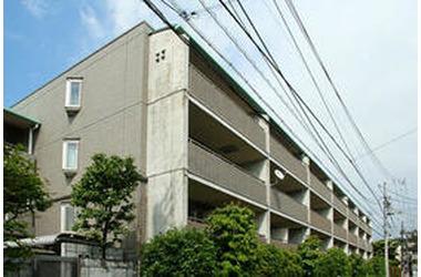 ステラメゾン下北沢2階1K 賃貸マンション