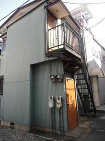 ダイヤハウス(旧ダイヤ荘) 賃貸アパート