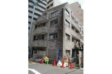 メゾン・ド・モンターニュ5階1R 賃貸マンション