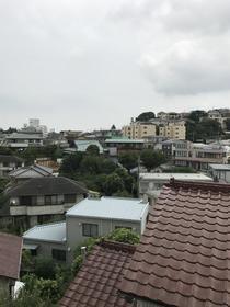 富士見荘 賃貸アパート