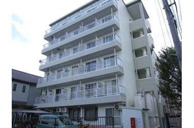 エマーユ東浦和 3階 1R 賃貸マンション