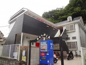 ベルピア鎌倉第一 賃貸アパート