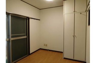 アーバンリゾート経堂Part12階1R 賃貸アパート
