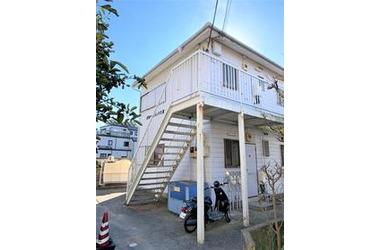 千葉 バス13分 停歩4分 1階 1R 賃貸アパート