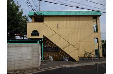 サンアベニュー三ツ藤1階1K 賃貸マンション