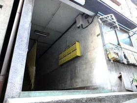 大坂荘 1階 1R 賃貸アパート