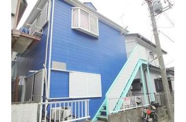 ジョイフルオークラ312階1R 賃貸アパート