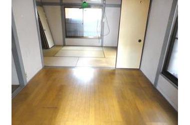 本駒込 徒歩7分 1階 1R 賃貸アパート