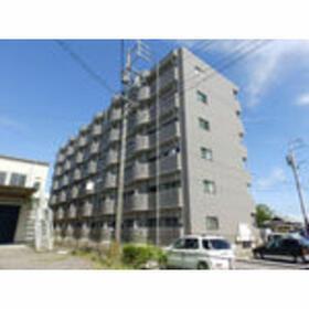 井田川 徒歩35分 1階 1R 賃貸マンション