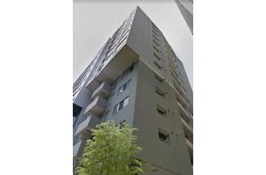 上野 徒歩7分5階1R 賃貸マンション