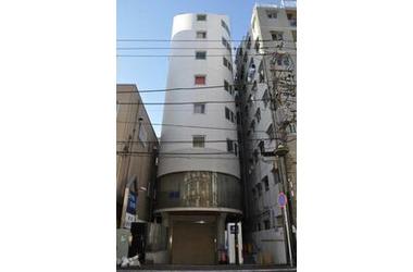 石川町 徒歩5分 2階 1R 賃貸マンション