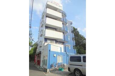ジョイフルオークラ265階1R 賃貸マンション