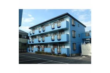 スティーレ与野3階3DK 賃貸マンション