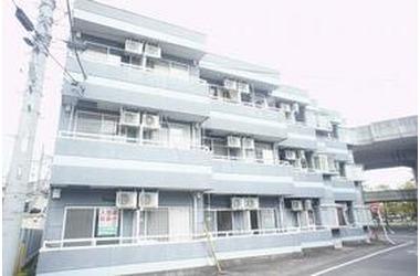 グリーンヒルHOKUTO2階1R 賃貸マンション