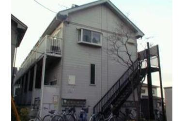 コリン1階1R 賃貸アパート
