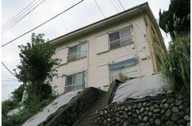 山田荘A2階1R 賃貸アパート