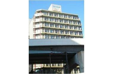 豊栄アルベルゴ上野11階1R 賃貸マンション