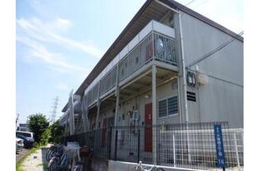 柴田ガーデンハイツD棟 1031階1DK 賃貸アパート