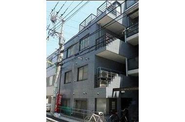 マイステージ代田橋1階1R 賃貸マンション